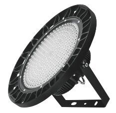Luminario ledvance highbay 120w