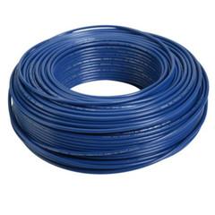Kobrex azul